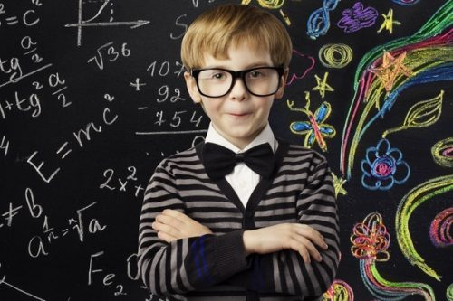 Matek és fizika korrepetálás a magabiztos évkezdésért
