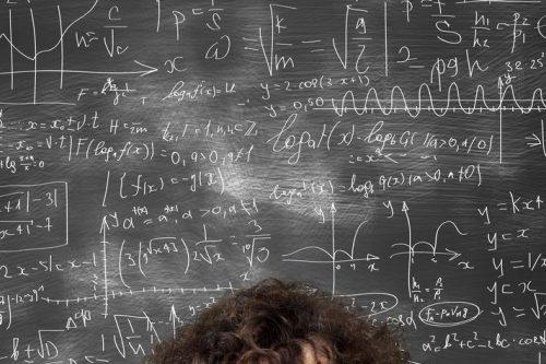Érettségi felkészítés matekból – még van egy kis idő!