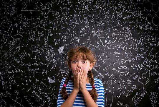 Mikor elengedhetetlen a matematika korrepetálás?
