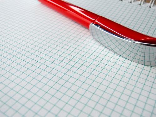 Hamarosan itt az új tanév – Készüljünk együtt a matematika, fizika órákra!