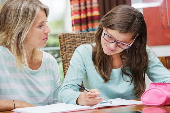 Érettségire való felkészítés: egy kis segítség, és menni fog!