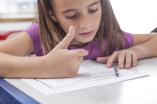 Középiskolai felvételi: legyen sikeres a diák matekból és fizikából is!