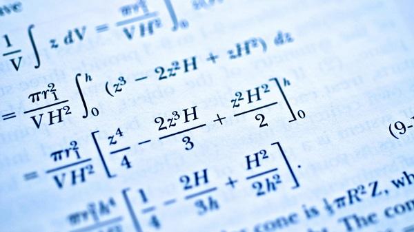 Igen, most már értem! – Korrepetálás matekból és fizikából!