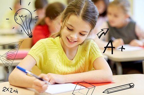 Mindjárt itt az év vége! – A jobb eredményekért válassza a matek, vagy fizika korrepetálást!