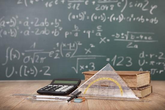 Előzzük meg a bukást matematika korrepetálással!