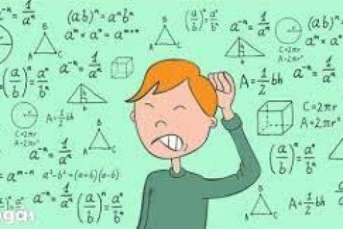 A sikeres matek és fizika pótvizsga titka
