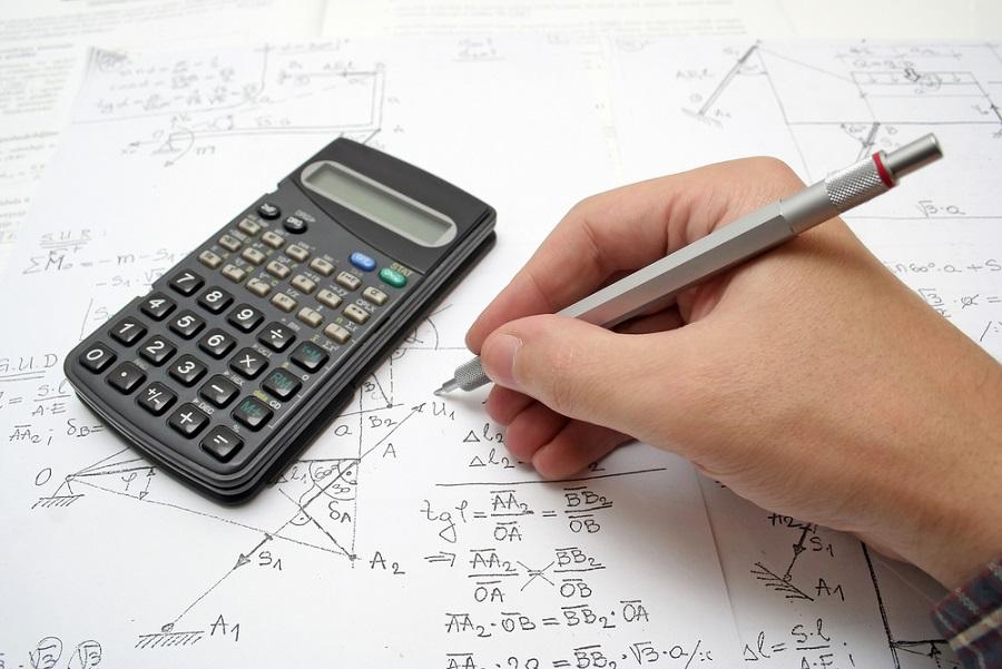 Felkészítés matek-fizika érettségire: még nem késő bepótolni a hiányosságokat!