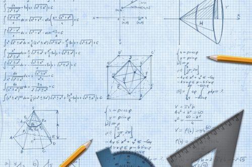 Felvételi, pótvizsga? Matematika vagy fizika korrepetálás nyáron is!