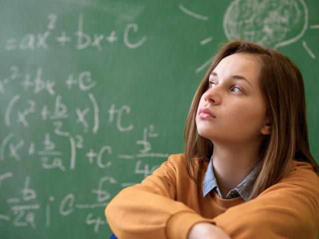 Matematika érettségire való felkészítés: nem maradsz egyedül!