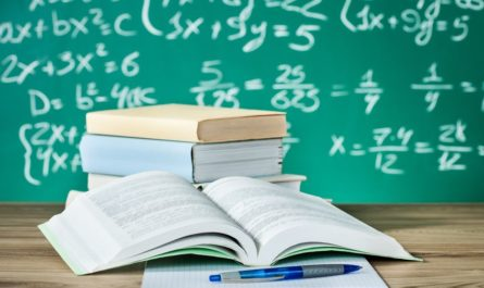 matematika korrepetálás