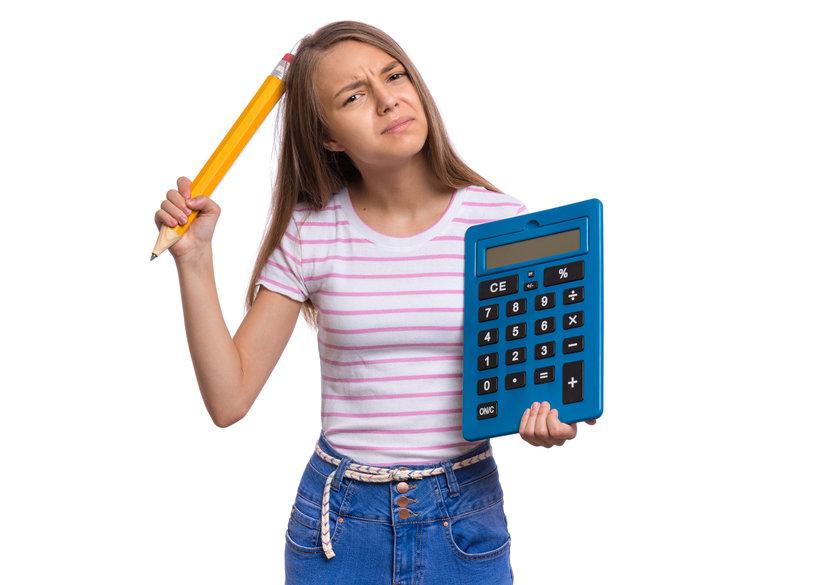 matematika pótvizsga felkészítő árak