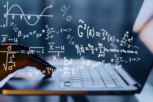Fizika korrepetálás: kérj időben segítséget profitól, így elkerülheted a rossz eredményeket!