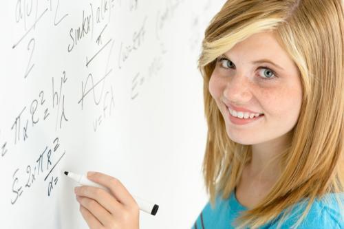 Készüljünk együtt az érettségire: válaszd időben a matek korrepetálást!