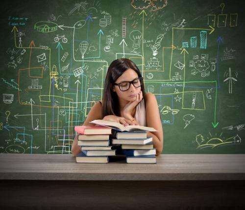 Még nem késő! Miért érdemes tanárral készülni a pótvizsgára?