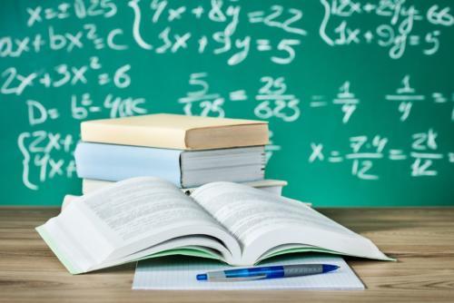Korrepetálás matematikából és fizikából az év végi jó jegyekért!