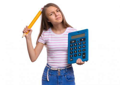 Matematika pótvizsga felkészítő árak és fizika felkészítő árak olcsón