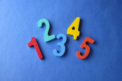 Az online magán korrepetálás matematikából nem újkeletű szolgáltatás!