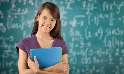 Matematika korrepetálás: tanuljon szakember a gyermekével!